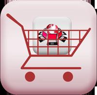 Цифровые товары