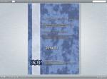 Актуальные проблемы теории и практики социальной работы, CD, PDF